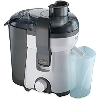 Juice Extractor 450 Watts