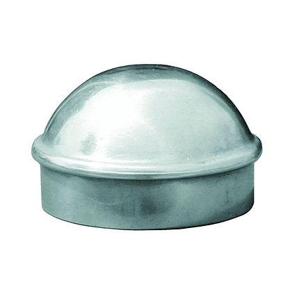 CAP FENCE POST