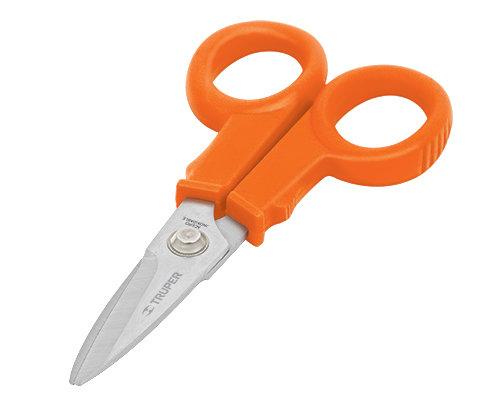 All-Purpose Scissors