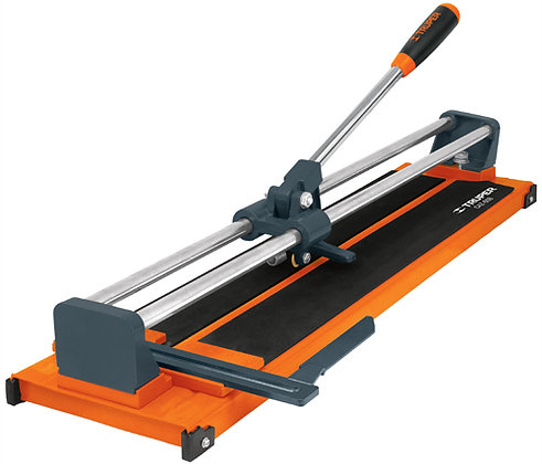 Tile Cutters w/ Ball Bearing