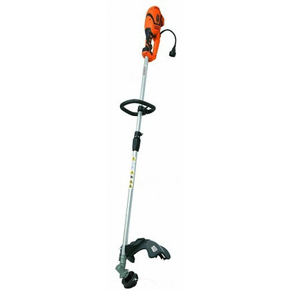 "200W, 18"" Electric String Trimmer"