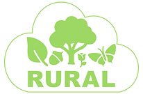 RURAL CLOUD FROM MEDAL COMPANY.png
