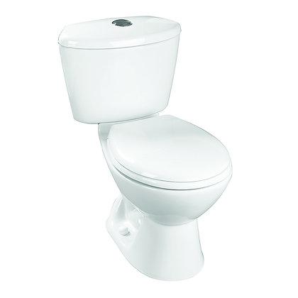 WC Corona Avanti