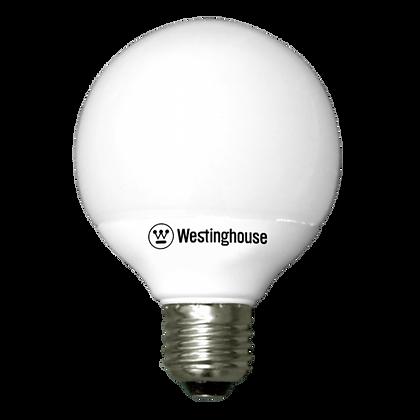 Bulbs -Mini Globe G25