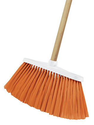All Purpose Brooms