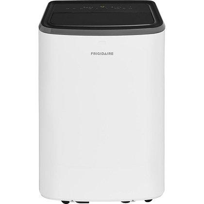 AC Portable Frigidaire