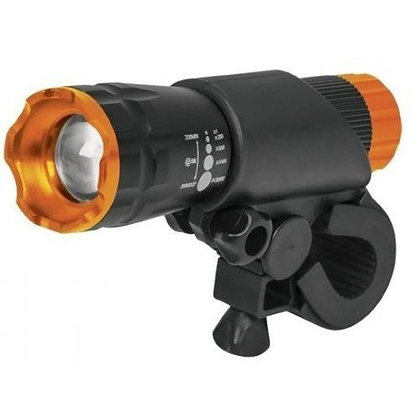 Bike Light, Super Bright Cree LED