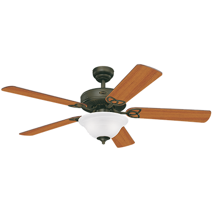 "Ceiling Fan 52"" - Vintage II"