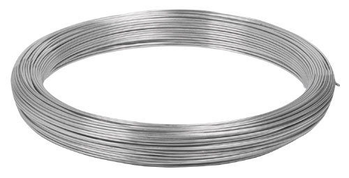 200ft Galvanized Steel Wire