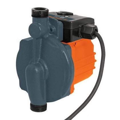 Pressure Booser Pump