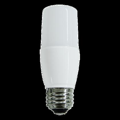 Bulbs -T7