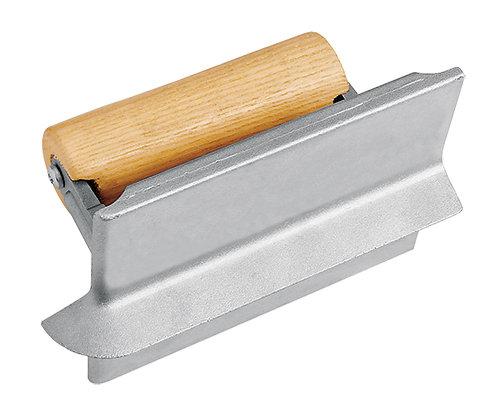 Aluminum Groover