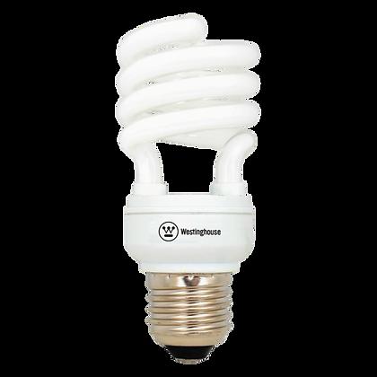 Bulbs - Mini Spiral T2