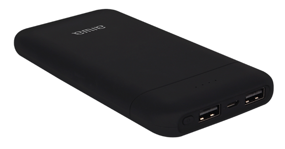 AIWA POWERBANK 10,000MAH