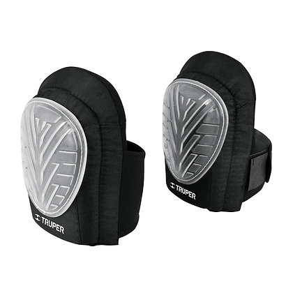 Professional Knee Pads