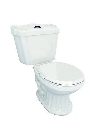 WC MAZARA