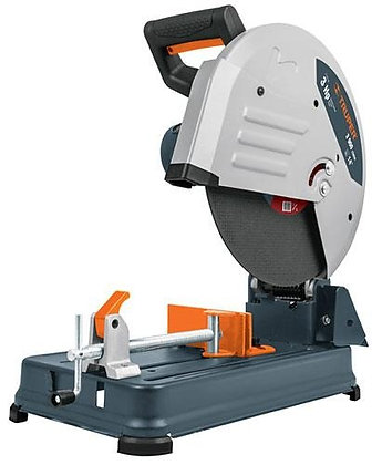 "2,200W Heavy Duty 14""  Chop Saw"