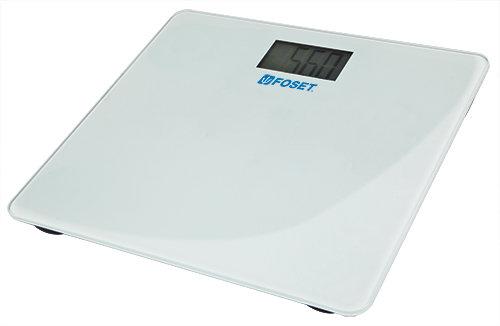 400lb Digital Bathroom Scale