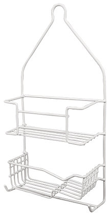 Shower Caddy - Foset Basic