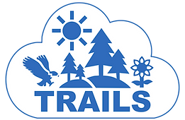 Trails Cloud from Medal Company.png