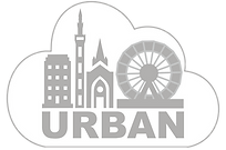 URBAN CLOUD FROM MEDAL COMPANY.png
