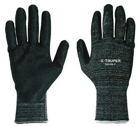 PR Nylon Gloves-Large