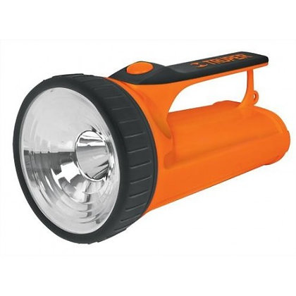 230 Lumen High Power LED Lantern