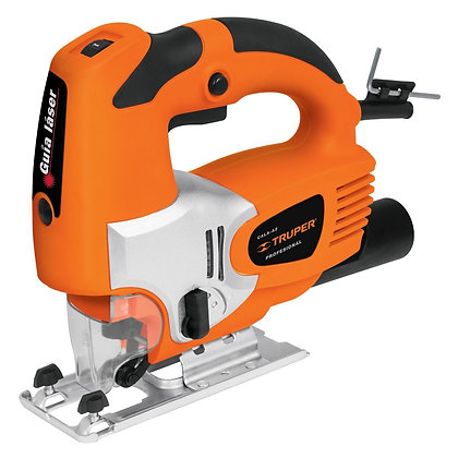 710W Medium Duty Jig Saw