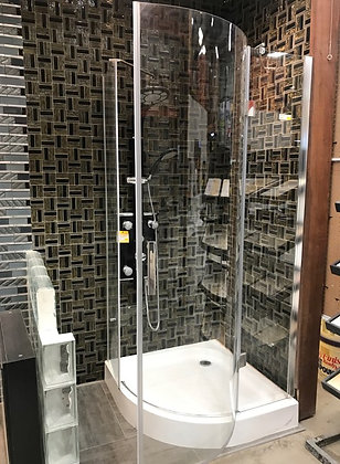 Shower Cabin MELLA