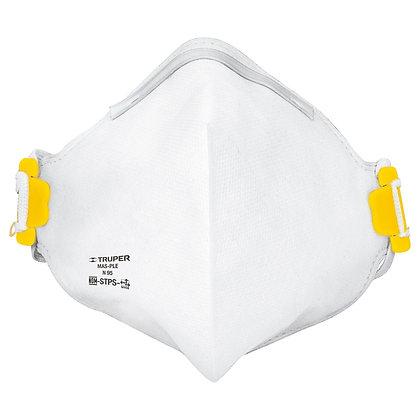 Folding Dust Mask