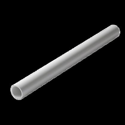 PVC TUYAUX 20FT - O.D