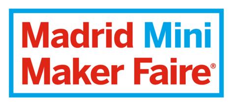 Bienvenido al Mundo Maker!