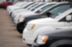 motor dealer licence cost queensland