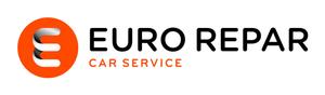 Euro Repar - Multimarken Werkstatt