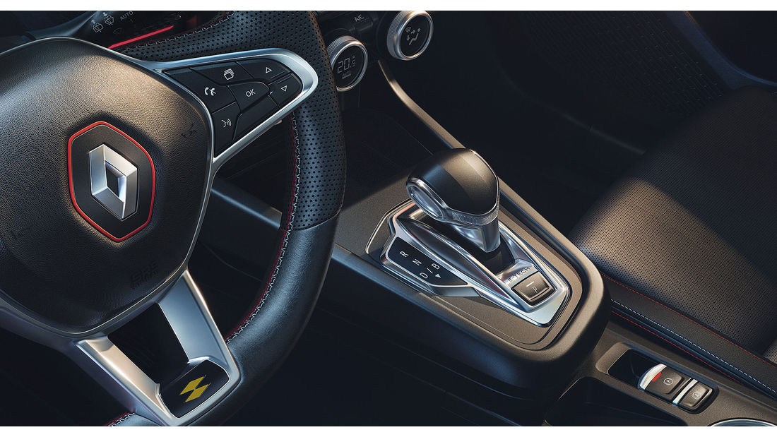 Renault-Arkana-SUV-Coup--169Gallery-96e3