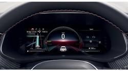 Renault-Arkana-SUV-Coup--169Gallery-f0ca