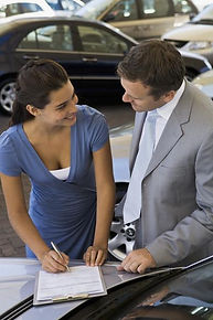 car sales licence queensland