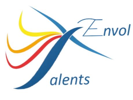 Logo_edited_edited_edited_edited_edited_edited.png