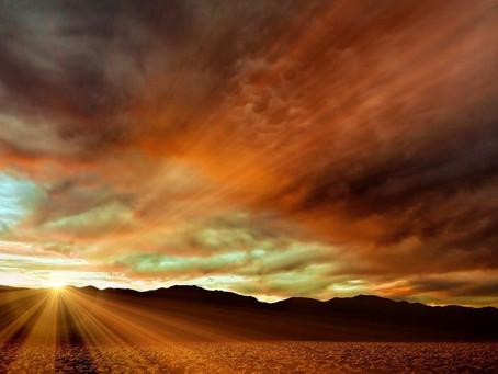Quels sont les rayons de soleil que je choisis de garder ?