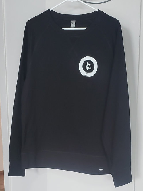 Ladies Onyx Long sleeve shirt