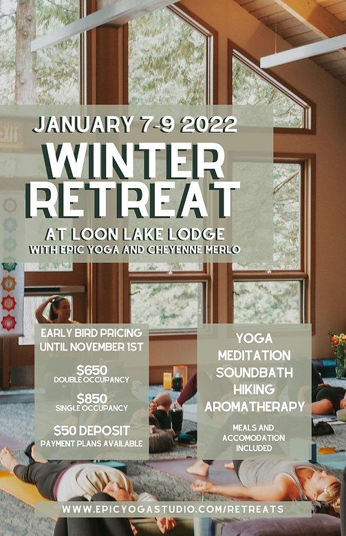 Winter Retreat-2.jpg