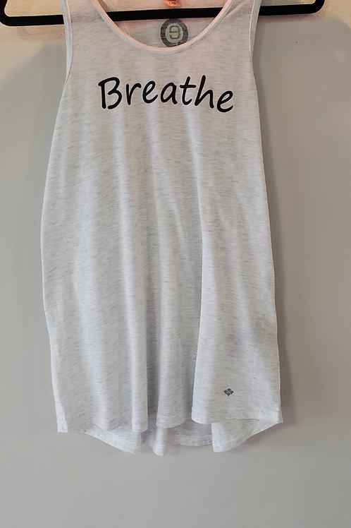 Breathe Epic Tank top