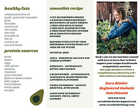 Page 2 Epic Nutrition.JPG