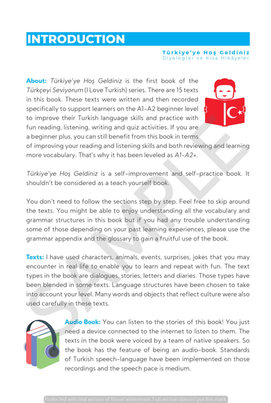 Introduction Page 1