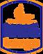 Mng_Kargo-logo-3708A49380-seeklogo.com.p