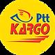 PTT_Kargo-logo-03C033298B-seeklogo_edite