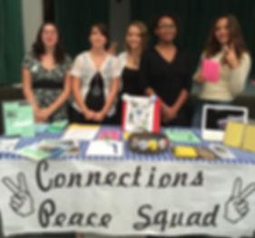 Peace Squad.jpg