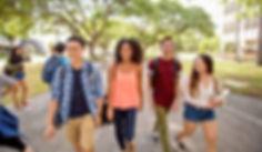 students-mccarthy-mall-sm-1024x597.jpg