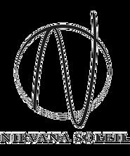 Nirvana Soleil Logo_edited.png