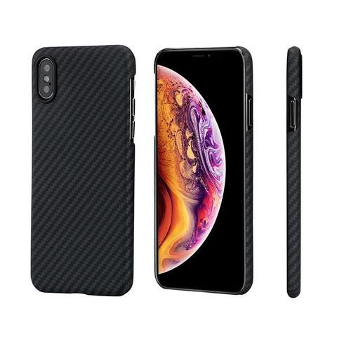 Pitaka MagCase For IPhone Xs (5.8'')
